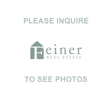 Single Family  Home for Sale in Vineyard Haven, #38563
